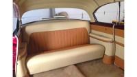 1 Custom Seats 1