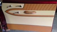 2 Custom Door Panels 2