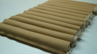 5 Cotton Stuffed Tuck and Roll
