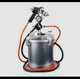 glue-sprayer