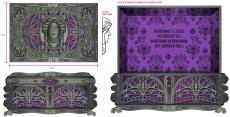 C10117744f1p1_hmjewelrybox