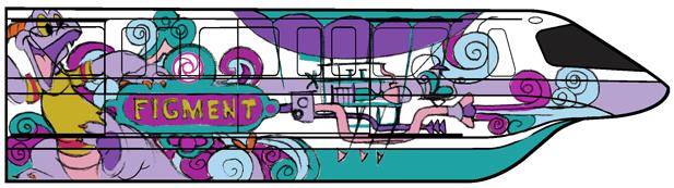 monorail-practice
