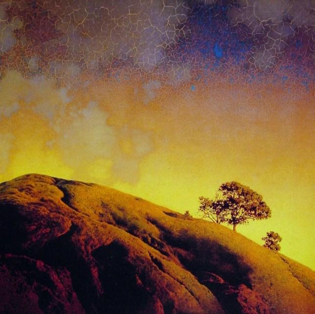 Cobble Hill - 1931