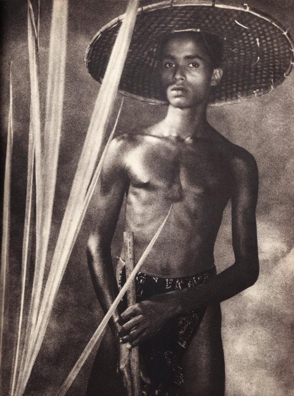 Lionel Wendt's Ceylon 8