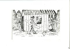 Housing-Image-1-4-1024x724