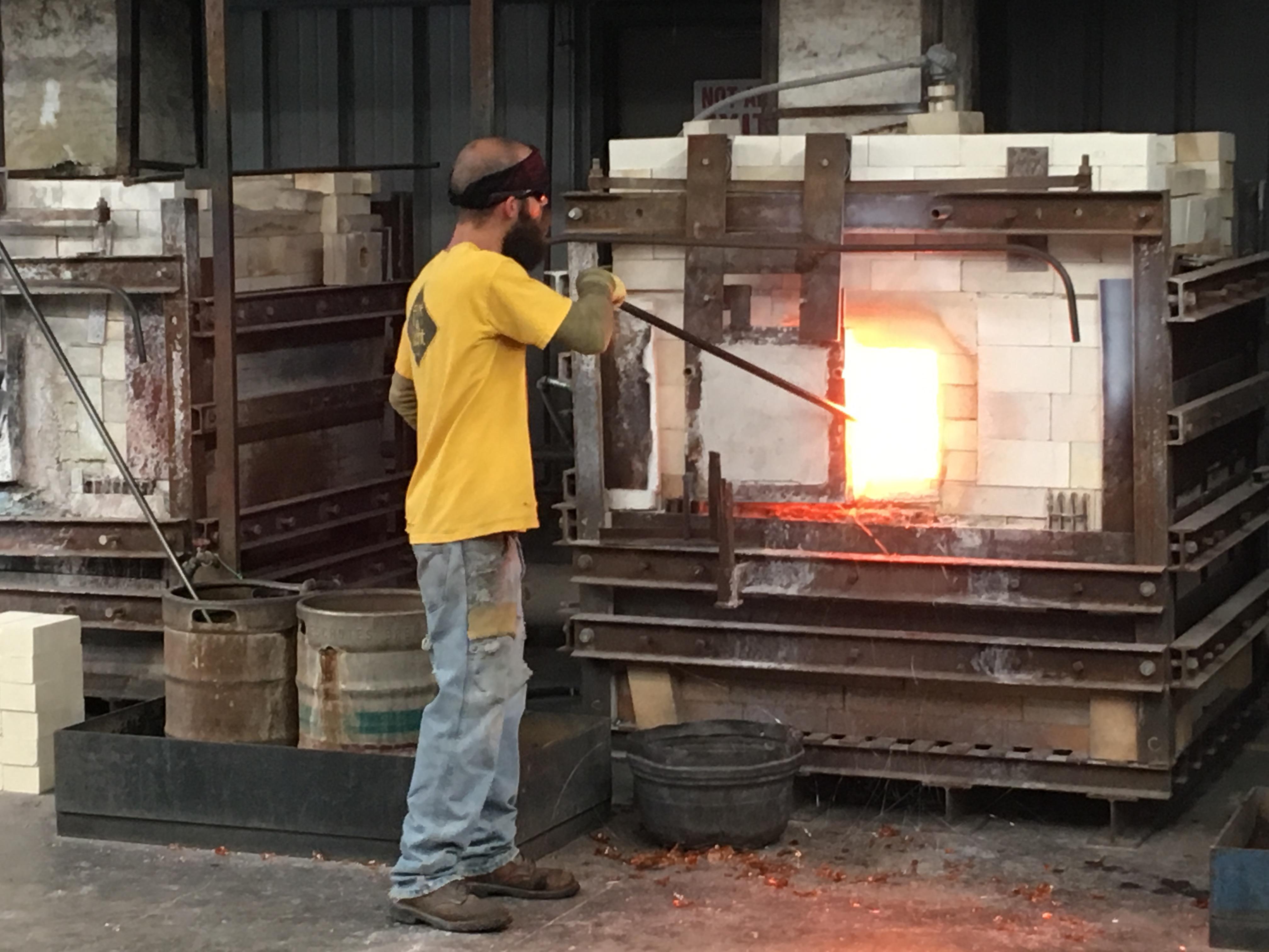 worker 1