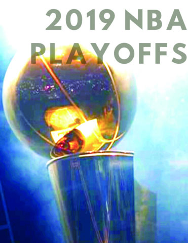 Playoff breakdown: Opening round of the NBA