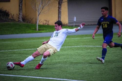 soccerpreseason5.jpg