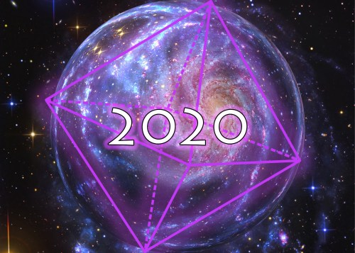 Predicting What the New Decade Will Bring