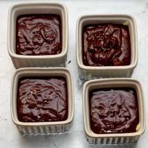 Mise-en-Place for Warm-Spiced Molten Chocolate Cake (7)
