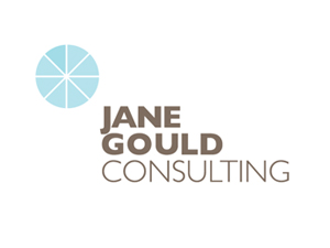 Jane Gould Consulting