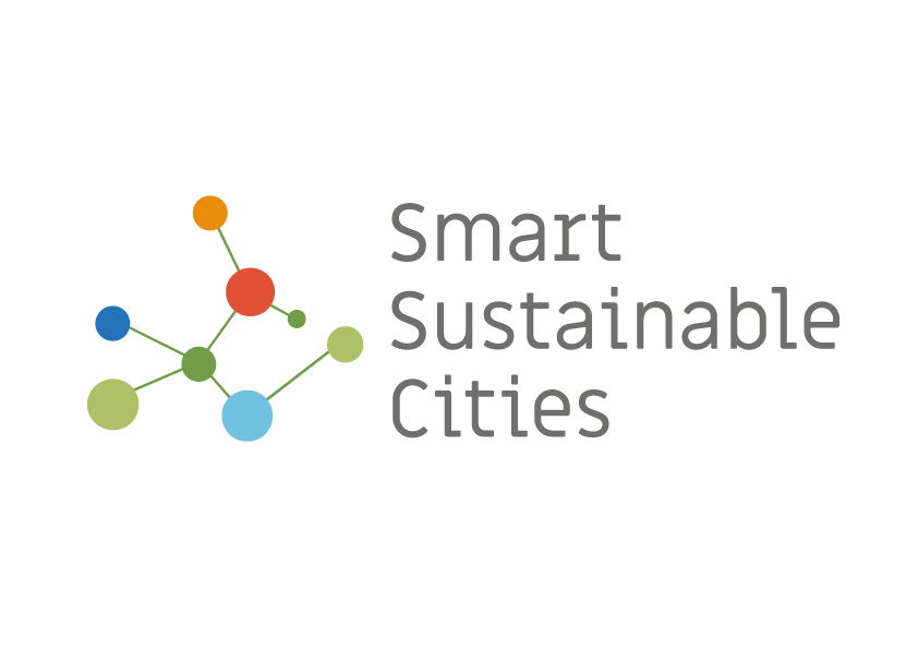 Smart Sustainable Cities programme