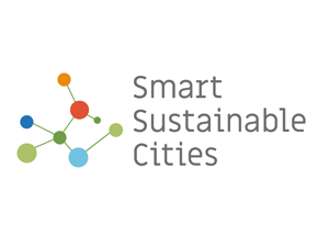 Smart Sustainable Cities