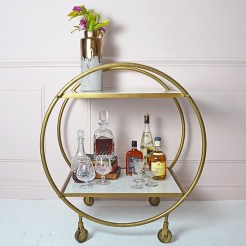 round-brass-and-marble-drinks-trolley-5420