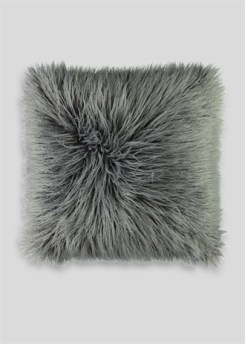 mongolian-faux-fur-cushion-48cm-x-48cm