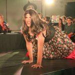 Werk Witch show celebrates the craft of drag