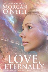 Love Eternally Book Review