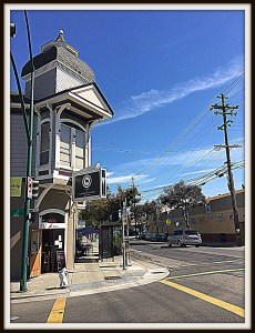 The best coffeehouses in Alameda. Alameda, CA is a small, charming town on the San Francisco Bay