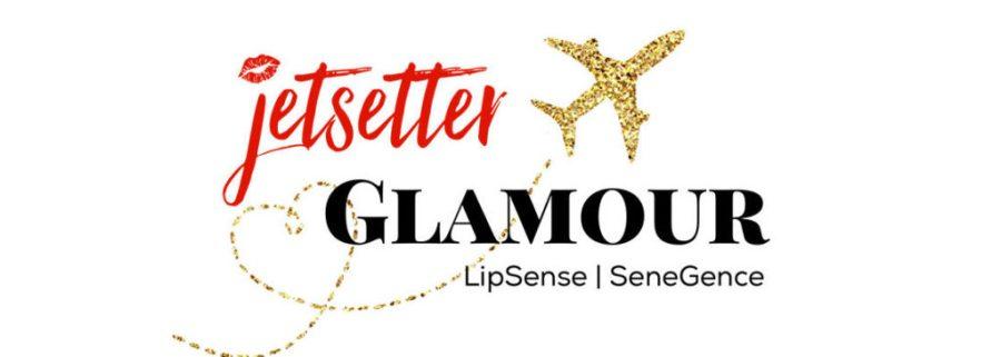 Jetsetter Glamour LipSense