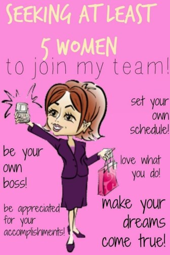 Become a LipSense Distributor #LipBoss
