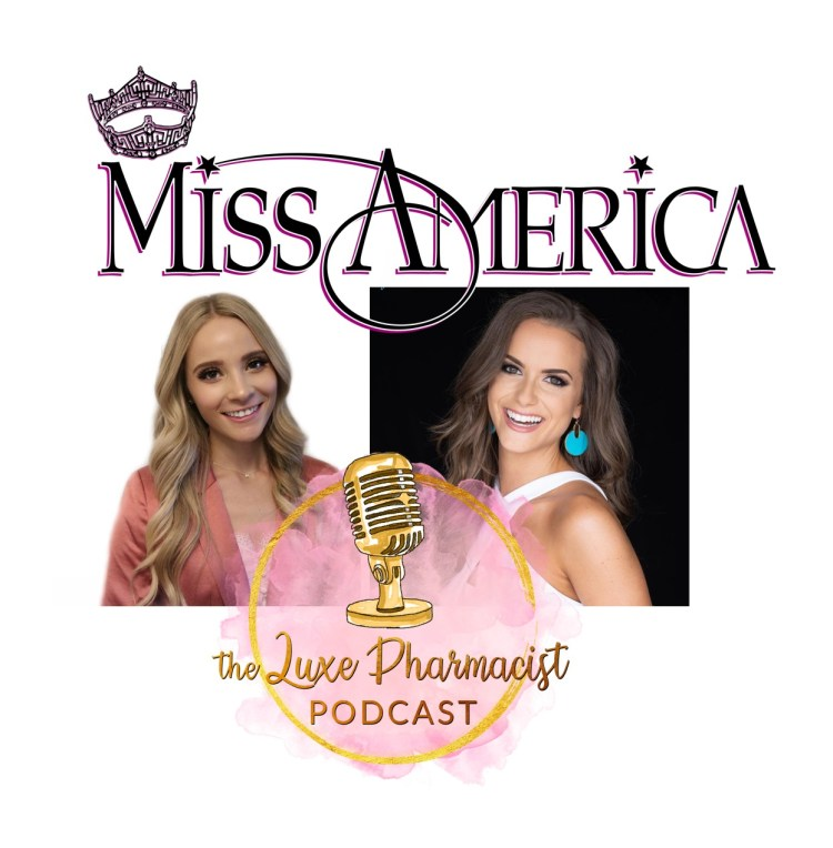 Mind Your Meds with Miss America
