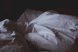 migraine life interrupted