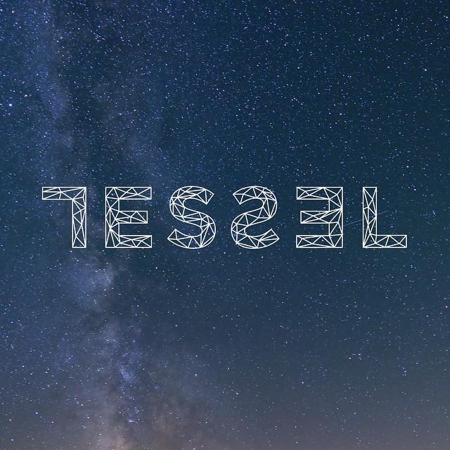 LUX Magazine 848773573404567775 Tessel Supply