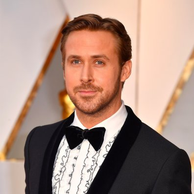 LUX Magazine Ryan-Gosling-2017-Oscars My Icon great influence over the trends we follow