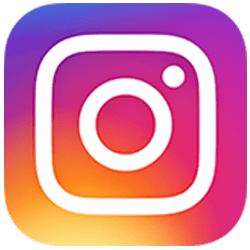 LUX Magazine ig-logo-email new style is a direct extension of you, therefore it's always evolving