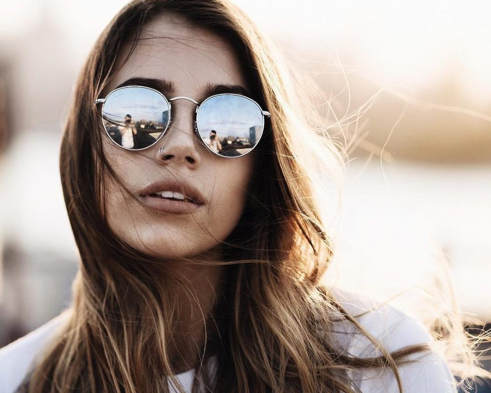 LUX Magazine 1692956132384344579-e1523367132394 I Mean Business | Victoria Van Nessa style blogger Style Fashion