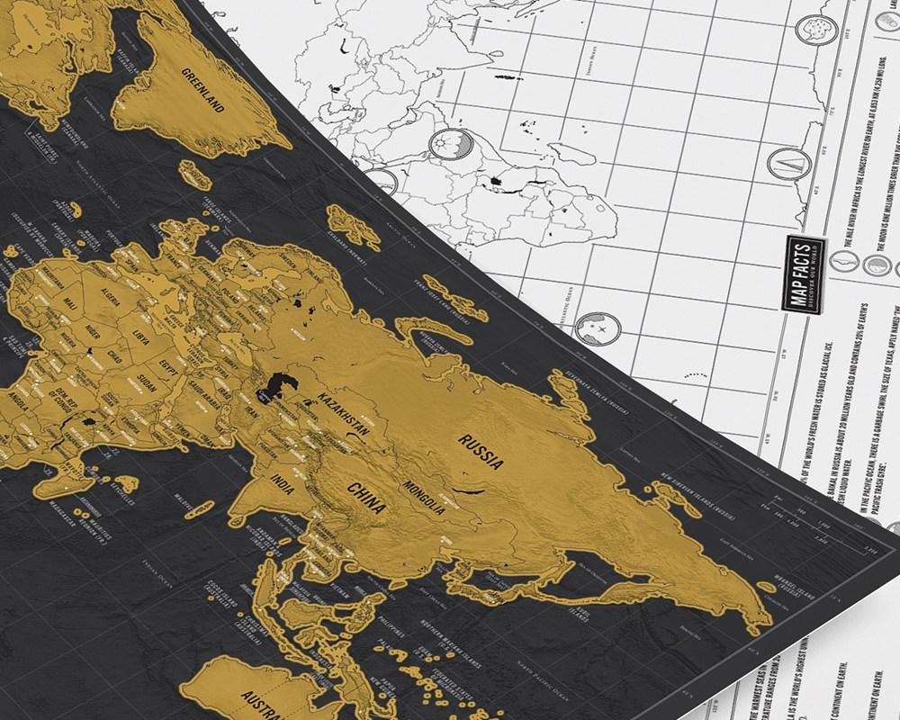 LUX Magazine Scratch_Map_Deluxe_Travel_05_1000x1000 HotSpots   Victoria Van Ness