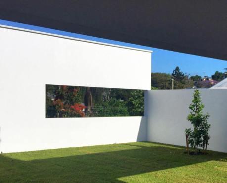 LUX Magazine 1646089492979012104 Modern Architecture in the Land Down Under Style modernism modern minimalism homes architecture