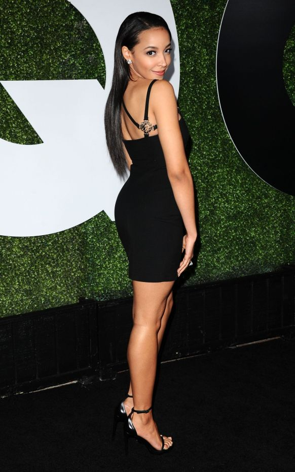 LUX Magazine fea80c3cb2b65898da08f42f69ea7f99b54ba22e_tinashe-at-gq-men-of-the-year-party-in-los-angeles-03-12-2015_2 Style, Design, Fly   Aleali May