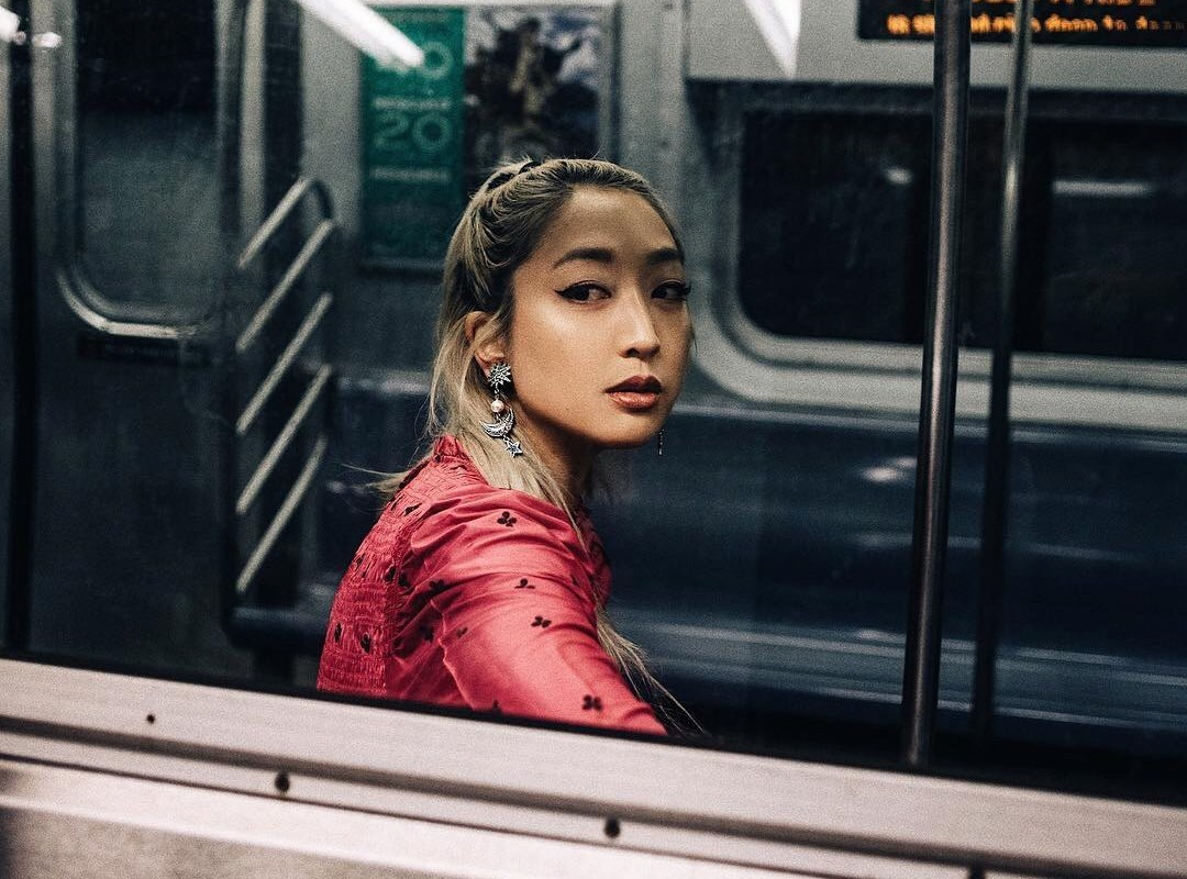 LUX Magazine img_3761-1 Serena Goh