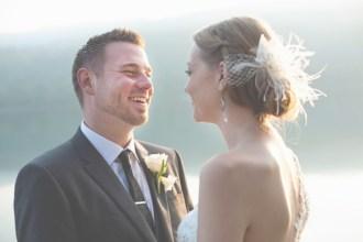 travelers wedding vows