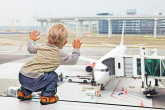 solo parent travel featured