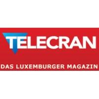 telecran digital nomad interview