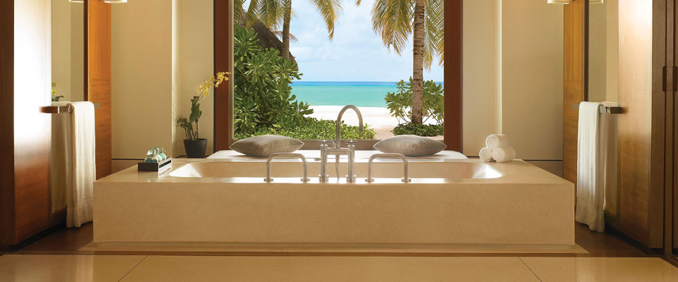 Pictures Beautiful Small Bathrooms