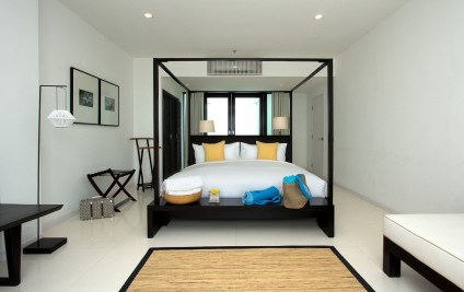 montigo-resorts-nongsa-villas-master-bedroom-1000-deluxshionist-luxury-blog
