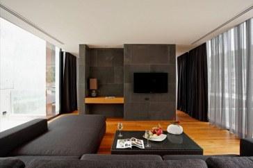 the-luxury-asia-130212_the_naka_phuket_23-on-deluxshionist-travel