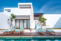 the-luxury-asia-montigo-resort-nongsa-batam-residence-villa-5