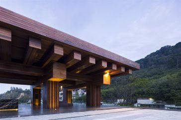 the-naka-phuket-lobby-luxury-resort-villa-phuket-thailand-hotels-on-deluxshionist-travel