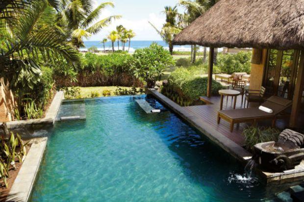 SHM_1bed-villa-Pool_HR 22