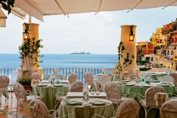rs-luxury-amalfi-coast-holiday-sirenuse1