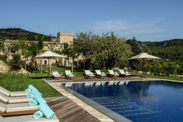 rs-luxury-majorca-holidays-castel-son-claret1