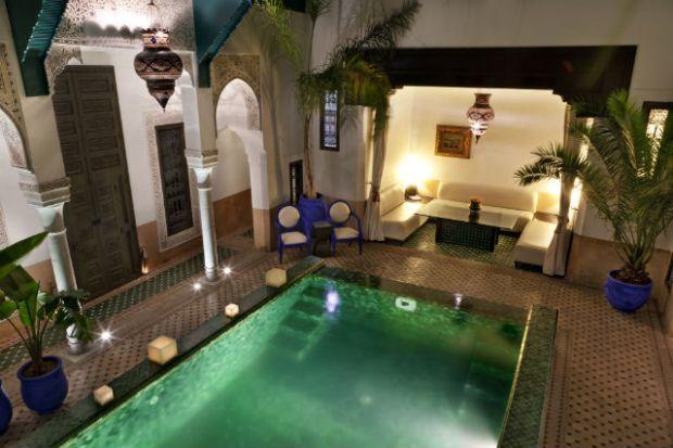 rs-morocco-holidays-riad-farnatchi1