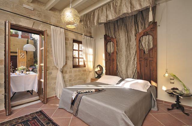Kokkini my suite
