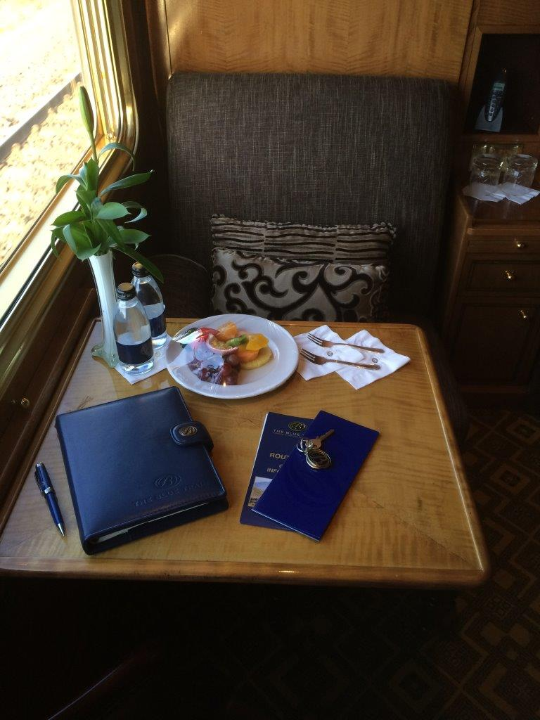 The Blue Train Luxury Editor A Forbes (11)