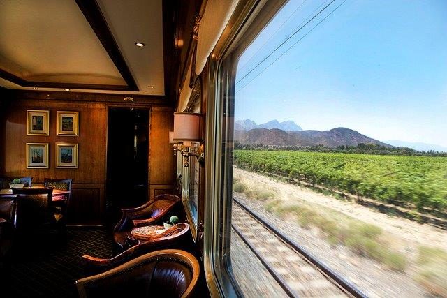 The Blue Train Luxury Editor A Forbes (4)