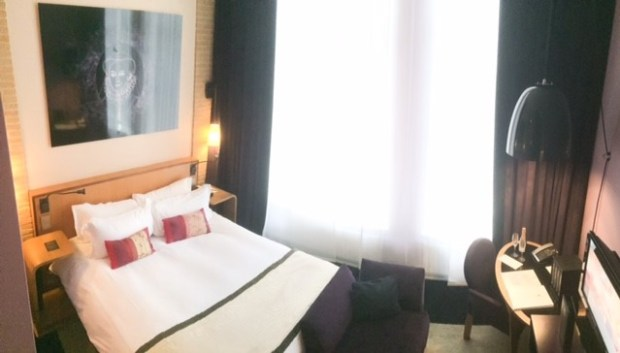 Sofitel The Grand Amsterdam TLE Forbes (8)